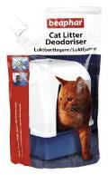 خوشبو کننده خاک گربه بیفار