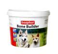 مکمل استخوان سازی مخصوص سگ و گربه مکمل استخوان سازی مخصوص سگ و گربه