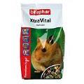 XtraVital Hamster Feed غذای همستر 500 XtraVital Hamster Feed غذای همستر 500