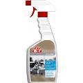محلول پاک کننده و بو بر 700 میلی محلول پاک کننده و بو بر 700 میلی