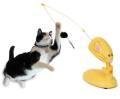 اسباب بازی گربه ( موش هراسان ) Panic Mouse
