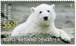 به یاد Knut (او امروز زنده بود ، اگر!!!!