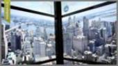 تغییرات شهر نیویورک از ابتدا تا کنون