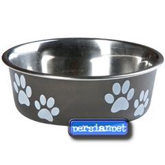 عکس ظرف غذای سگ